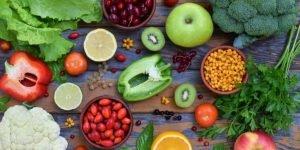 VITAMINA C PREVIENE ENFERMEDADES » Conoce los beneficios